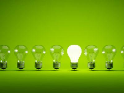 Sondermeldung: Zählerablesung für Strom, Gas und Wasser zum 30.06.2020